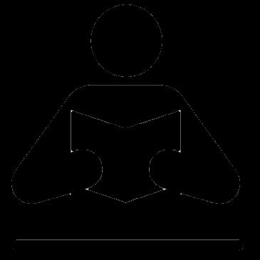 Melhores praticas Dockerfile