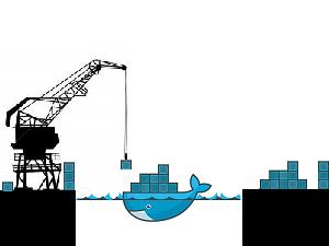 Escalando o MySQL com Docker e MaxScale