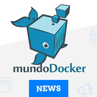 Docker 1.13 – O que vem por ai