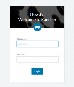 Rancher02