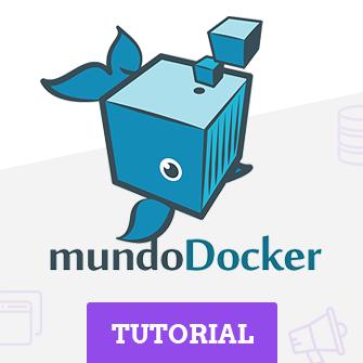 Docker Windows   Mundo Docker
